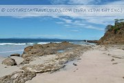Photos of Playa Blanca Costa Rica (Central Pacific) From Our Personal Collection