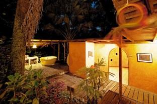 Garden House (18)