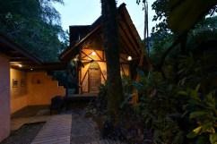 Garden House (8)
