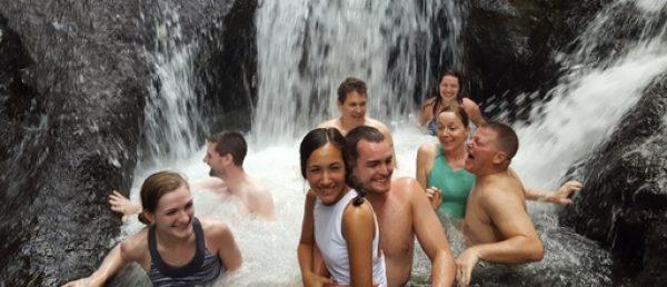 https://i2.wp.com/costaricawaterfalltours.com/wp-content/uploads/2015/10/Untitled-design-11-600x258.jpg?resize=600%2C258&ssl=1
