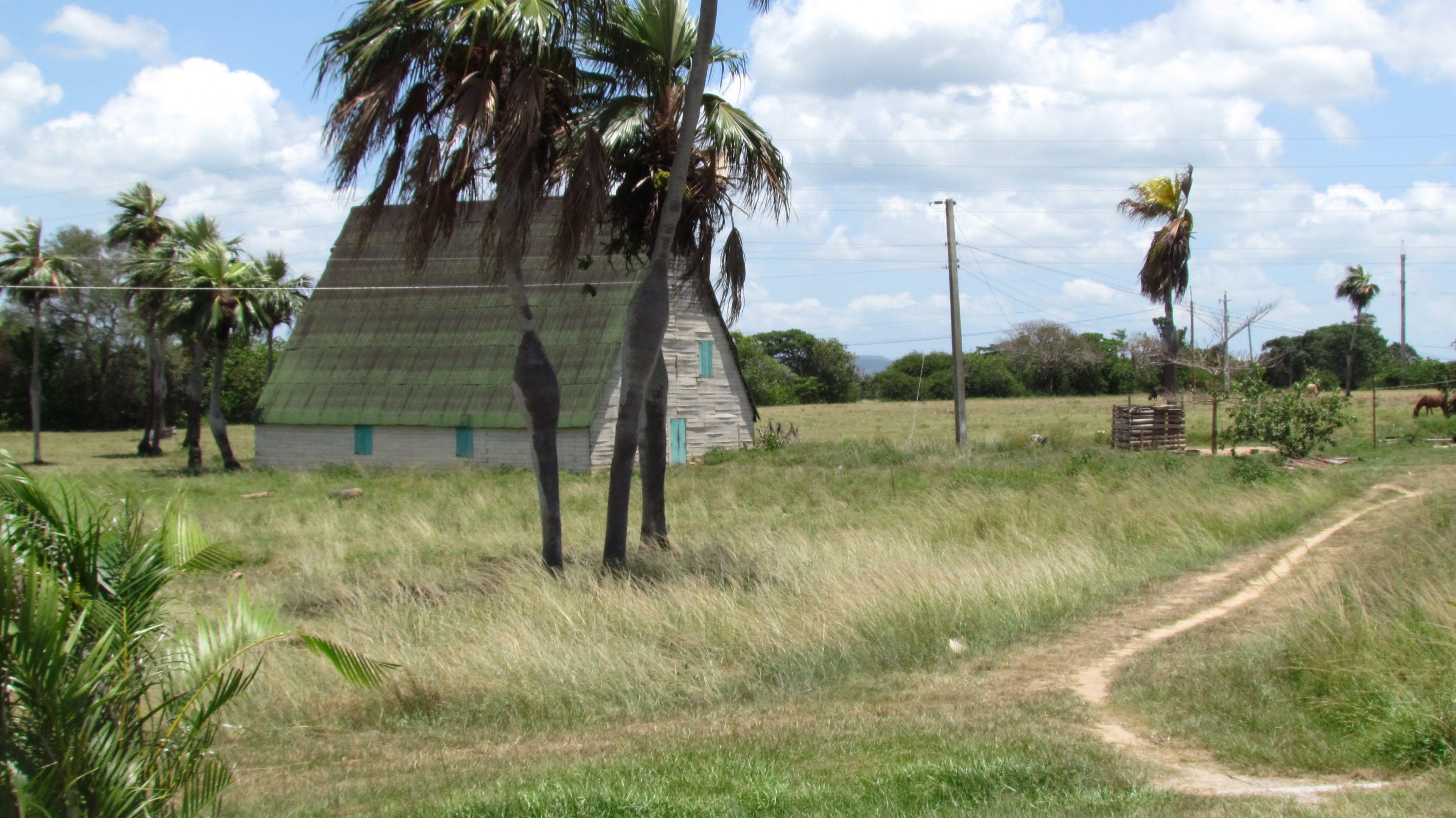 Casa Tabaco-Foto Eduardo