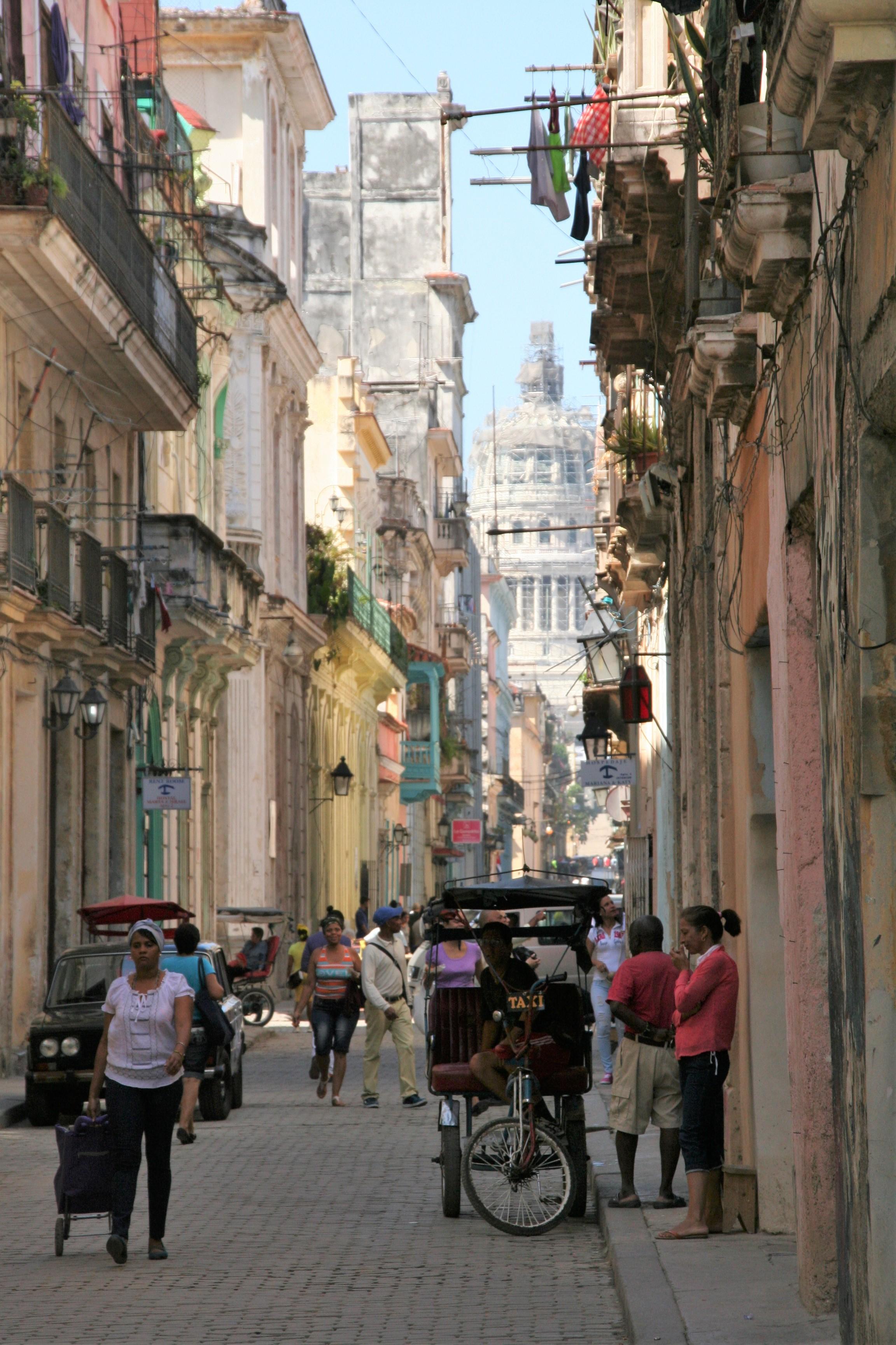 Habana1-Foto Zach