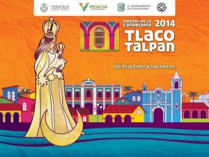 Más de 130 actividades recreativas y artísticas, para deleite del turismo nacional y extranjero.