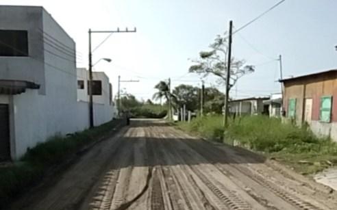 Calles Lopez Mateos (1)