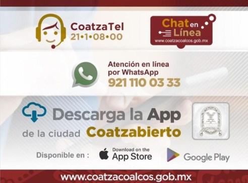 WhatsApp Image 2020-04-01 at 7.02.21 PM (2)