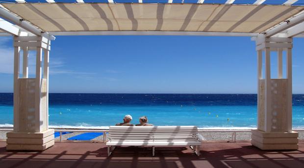 Bienvenidos Costa Azul Digital