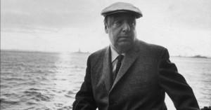 Pablo-Neruda