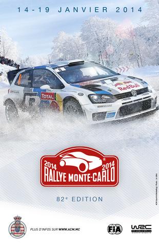 WRC2014