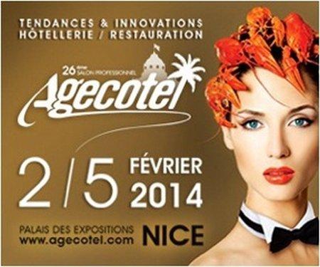 Agecotel2014