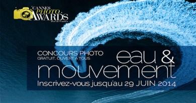 Cannes Photo Awards la fotografía en juego