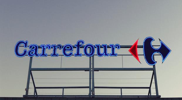 Jornada Empleo Carrefour Costa Azul