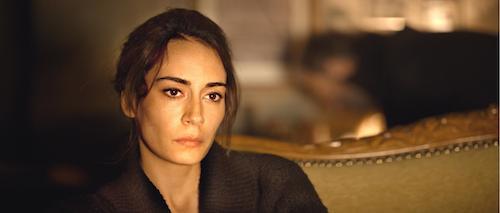 Winter Sleep Cannes 2014