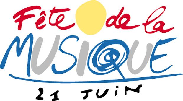 Fiesta de la musica Francia