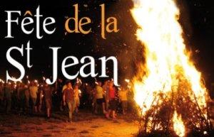 Fiestas San Juan