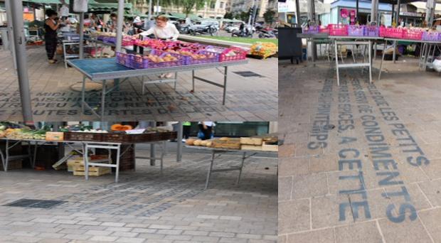 Market Zone Niza