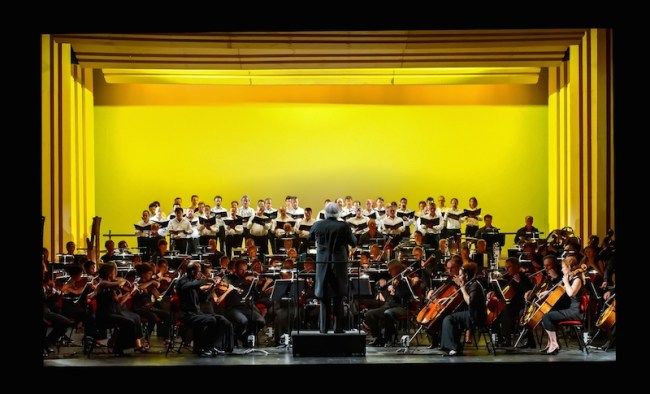 Requiem Verdi Niza