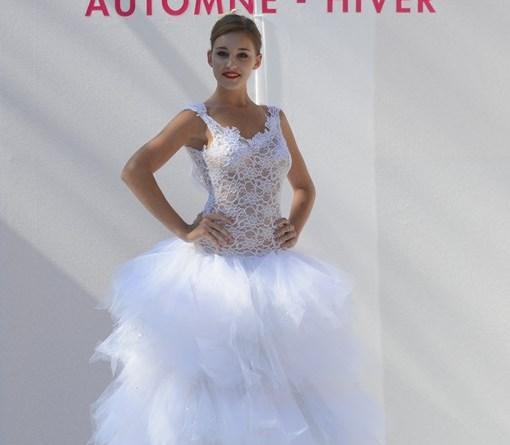 Show Mode Antibes 2014