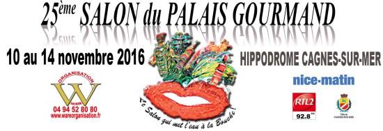 paladar-goloso-cagnes-2016