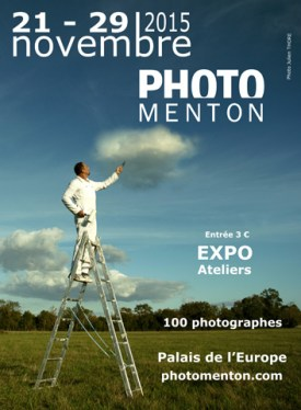 PhotoMenton 2015
