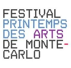 Primavera de las Artes de Montecarlo