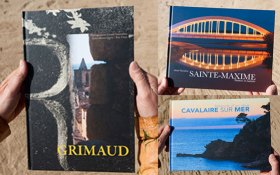 Gééditions. Ediciones de libros fotográficos.