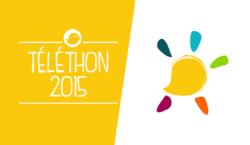 Teleton 2015