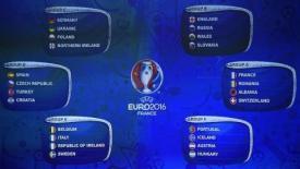 Espana Niza Euro2016