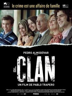 El Clan Costa Azul Digital
