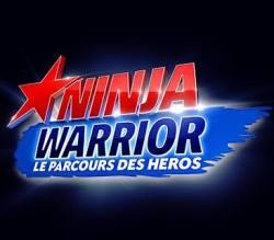 Ninja Warrior Cannes