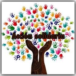 La comunidad latina de la Costa Azul organiza una gran fiesta para un apoyo solidario, en Antibes.