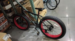 Bronco Fat Tire Bike - 1132884