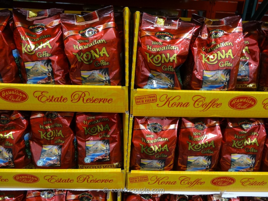 Image Result For Best Kona Coffee