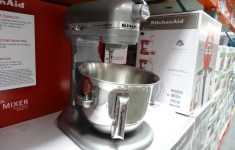 Brain-Blowing Costco Kitchen Aid That Will Surprise You