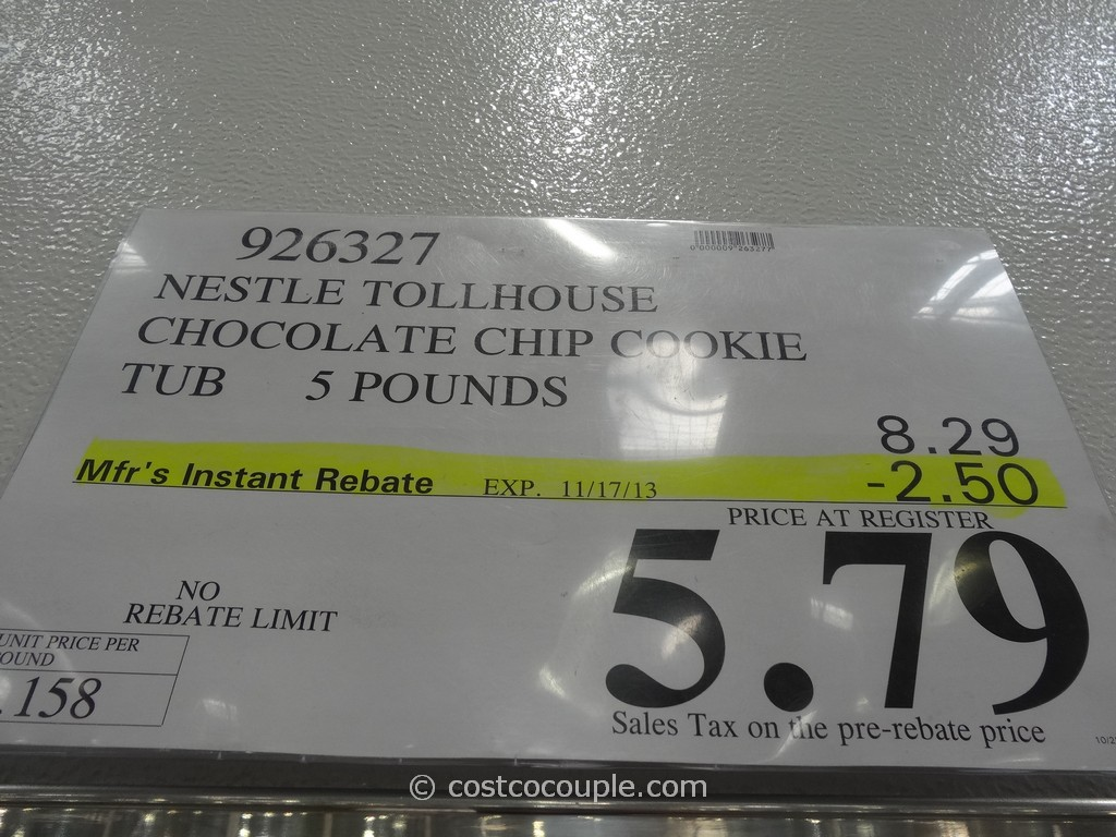 Waffle Number House