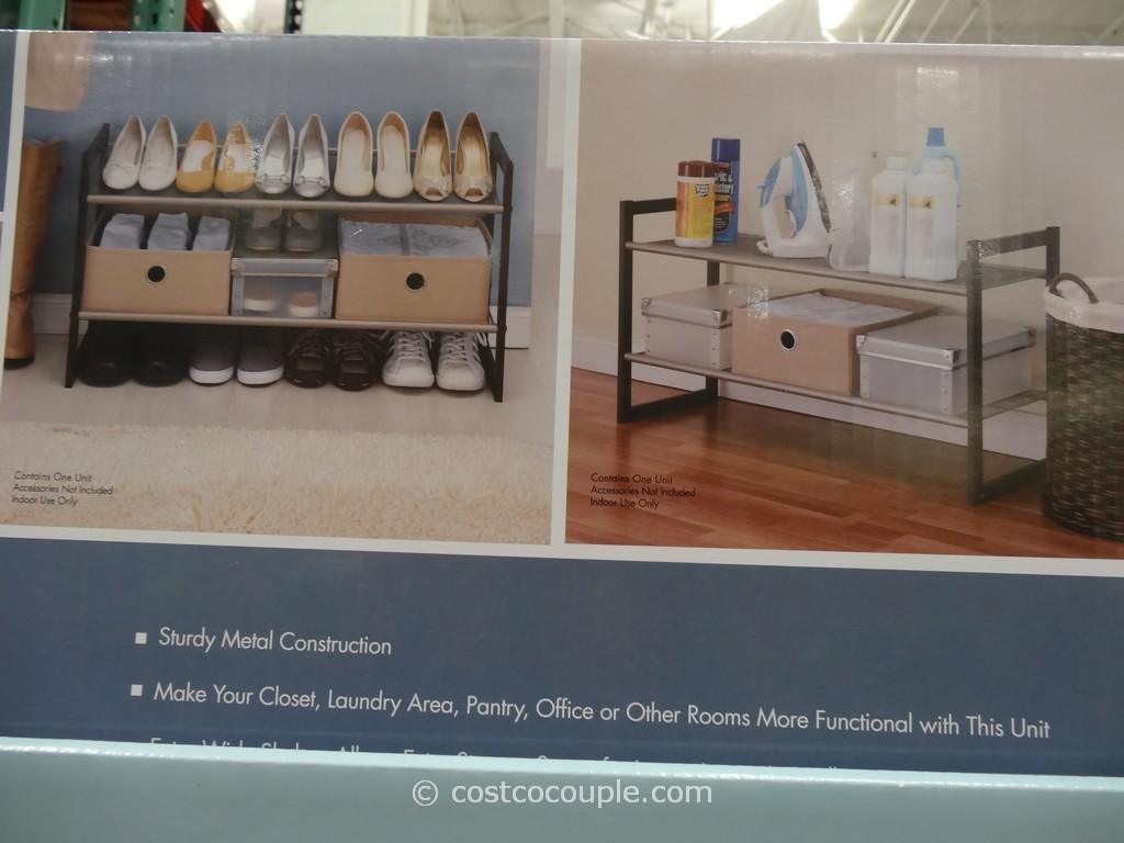 Signature Kitchen And Bath Design