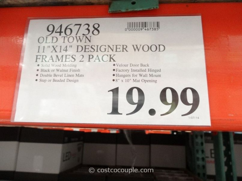 costco frames picture | Frameswalls.org