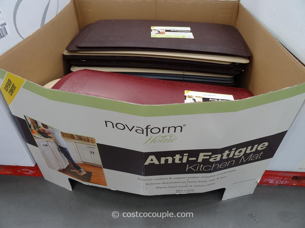 anti fatigue kitchen mats costco kitchen design - Anti Fatigue Kitchen Mats