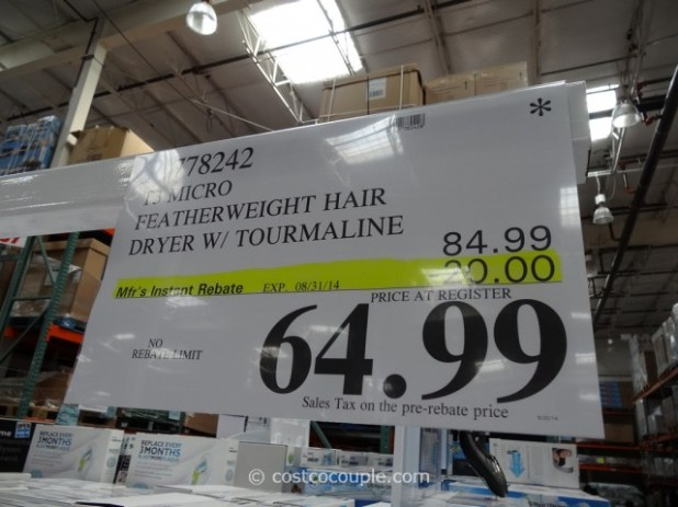 Costco+Blow+Dryer