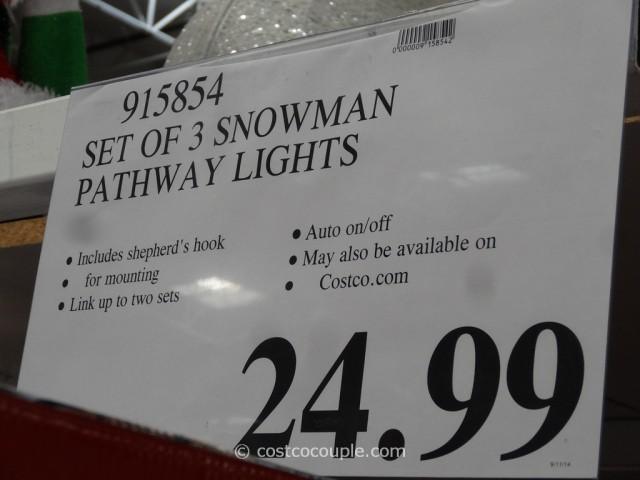Christmas Lights Hooks
