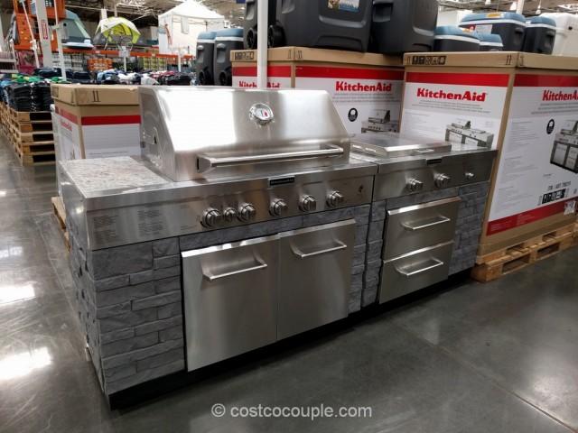 Kitchenaid Bbq Grill Costco kitchenaid grill costco - kitchen design