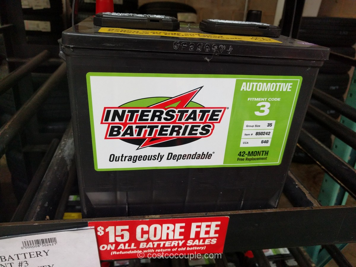 6 Volt Golf Cart Batteries Walmart