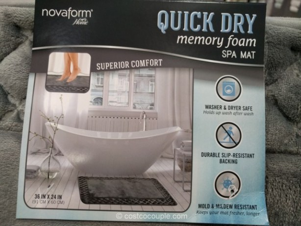 Costco+Washer+And+Dryer+Sets