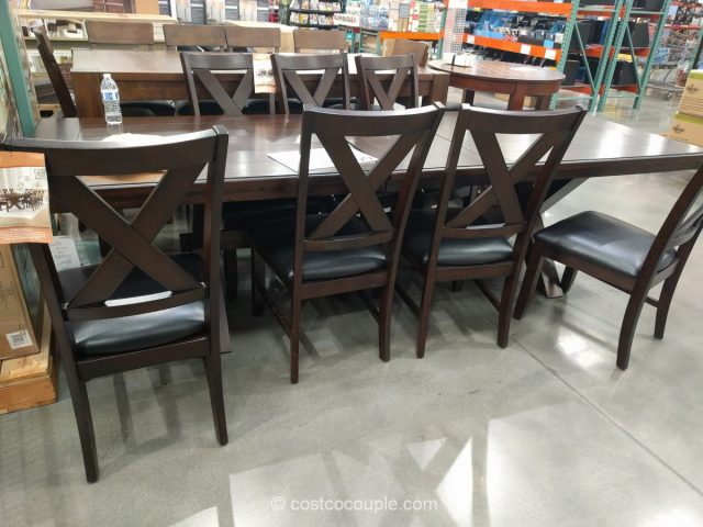 7 Dining Sets Piece