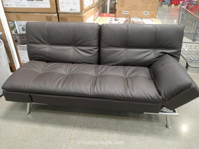 Lifestyle Solutions Euro Lounger
