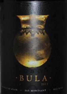 Image result for 2015 Bula Red Blend