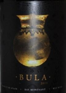 bula1159734143