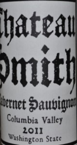 chateausmith1679345392