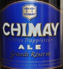 chimay999737727