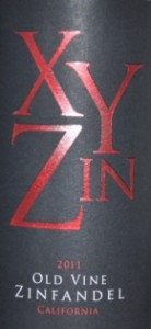 xyZin999245513