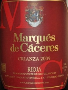 marquesrioja109910862